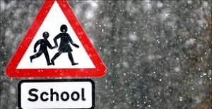 _50200346_snow_school